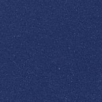Boxer Briefs for Women: Bandana Blue Jockey No Panty Line Promise Hi-Cut Brief - 1338
