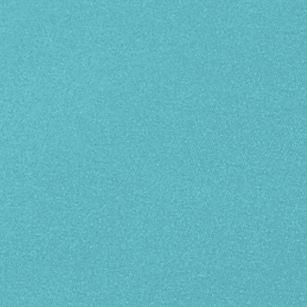High-cut Underwear for Women: Pool Blue Jockey No Panty Line Promise Hi-Cut Brief - 1338