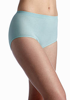 Jockey Comfies® Cotton Classic Fit Brief - 1360