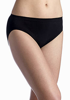Jockey Comfies Cotton French Cut Brief