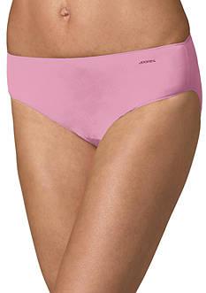 Jockey No Panty Line Promise Bikini