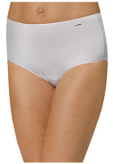 Jockey® No Panty Line Promise Tactel Hip Brief - 1372