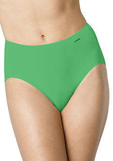 Jockey No Panty Line Promise Hip Brief - 1372