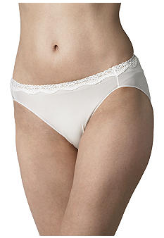 Jockey No Panty Line Promise Lace Hi-Cut - 1389