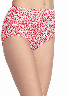 Jockey 3 Pack Elance Brief - 1484