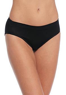 Jockey Elance Stretch Bikinis 3-Pack -1550