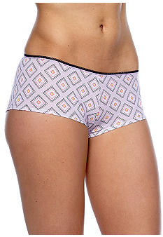 Jockey Preferred by Rachel Zoe Modern Modal Boy Short - 2005