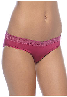 Jockey Preferred by Rachel Zoe Modern Nylon Bikini - 2007