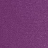 Women's Plus: Panties Sale: Red Violet Jockey Modern Microfiber Seam-Free Hipster - 2027