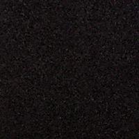 Women's Bikini Underwear: Black Jockey Modern Microfiber Seam-Free Bikini - 2045