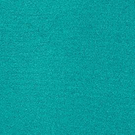 Women's Bikini Underwear: Globe Green Jockey Modern Microfiber Seam-Free Bikini