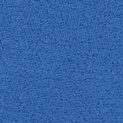 Women's Bikini Underwear: Wild Blue Jockey Modern Microfiber Seam-Free Bikini