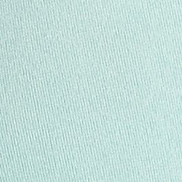 Women's Bikini Underwear: Luxury Blue Jockey Modern Microfiber Seam-Free Bikini - 2045