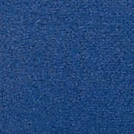 Women's Bikini Underwear: Blue Monday Jockey Modern Microfiber Seam-Free Bikini