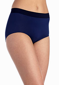 Jockey Modern Micro Seamfree Brief - 2055