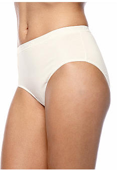 Jockey 3 Pack Stay Cool Modern Brief - 2096