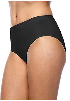 Jockey® 3 Pack Stay Cool Modern Brief - 2096