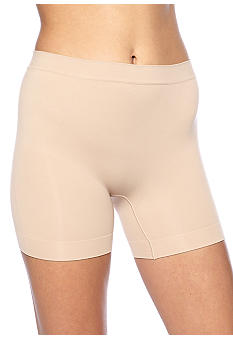 Jockey Skimpy Slipshort Mini - 2108