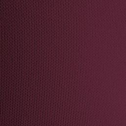 Women's Slips: Ruby Bordeaux Jockey Mini Skimmies Slip Shorts - 2108