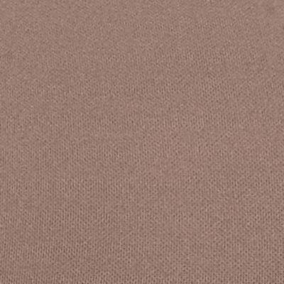 Women's Slips: Deep Beige Jockey Mini Skimmies Slip Shorts - 2108