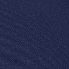 Jockey: Really Navy Jockey Mini Skimmies Slip Short - 2108