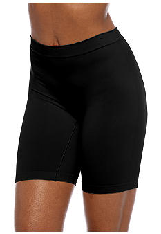 Jockey Skimmies Slipshort - 2109
