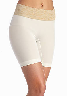 Jockey Skimmies Luxe Lace Slipshort - 2112