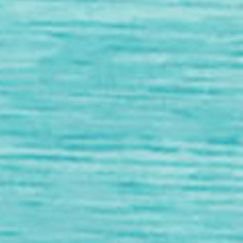 Jockey® Juniors Sale: Pool Blue Jockey Sporties Seam Free Tank