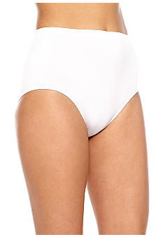 Jockey 3 Pack Comfies Microfiber Brief - 3328