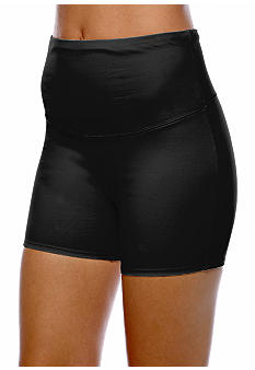 Jockey Preferred by Rachel Zoe Tummy Control Short - 4003