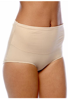 Jockey Preferred by Rachel Zoe Tummy Control Brief - 4004
