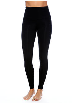 Jockey Solid Shaping Legging - 4007