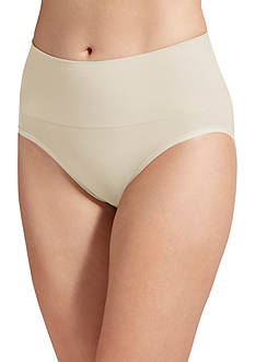 Jockey Slimmers Seam-Free Brief - 4135