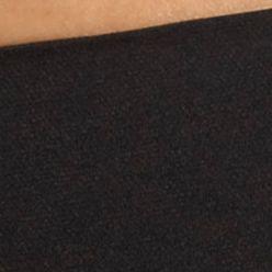 Women: Brief Sale: Black Jockey Slimmers Seam-Free Shorts