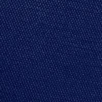 Women: Brief Sale: Just Pass Midnight Jockey Slimmers Seam-Free Shorts