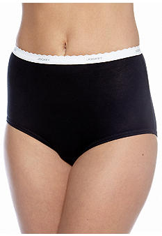 Jockey 3 Pack Classics Brief - 9450