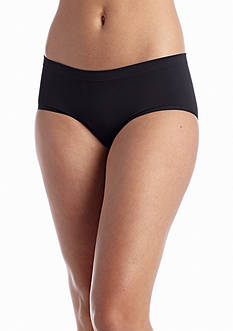 ND Intimates Seamless Hipster - 19P041