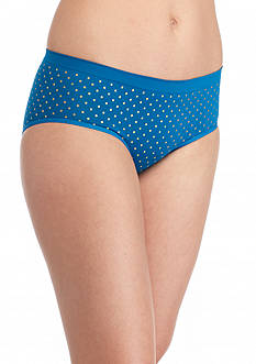 New Directions Intimates Seamless Hipster