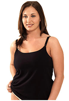 Leading Lady Nursing Cami - Online Only - 720