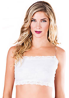 Fashion Forms Mini Cami Bandeau