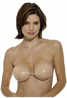 Fashion Forms Nubra - 8450