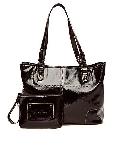 Nine West Medium Can't Stop Shopper