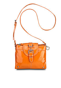 Nine West Can't Stop Shopper Small Tab Crossbody