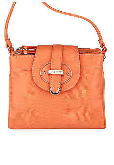 Nine West Zipster Small Tab Crossbody