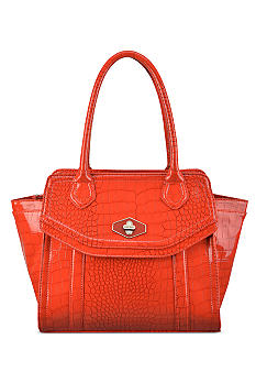 Nine West Madagascar Mix Medium Tote