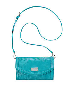 Nine West Snake Charmer Small Crossbody