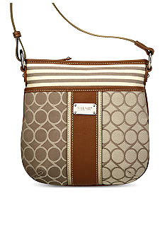 Nine West Mila Satchel