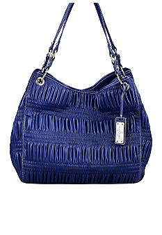 Nine West Show Stopper Large Open Tote