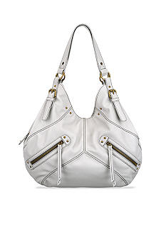 Nine West Vintage America Collection: Zipped Up Large Market Shopper