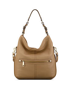 Nine West City Chic Nolita Hobo